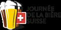 Journée de la bière Suisse